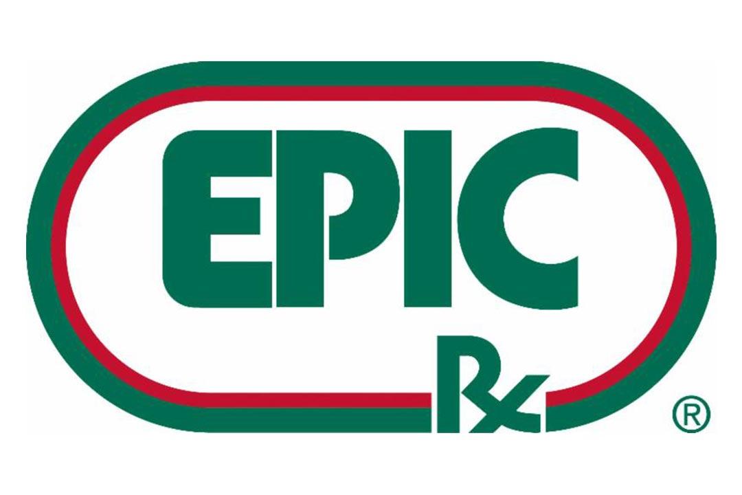 EPIC Rx